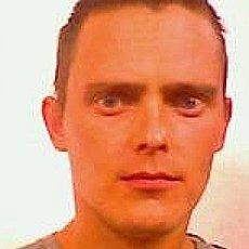 Фотография мужчины Николай, 39 лет из г. Донецк