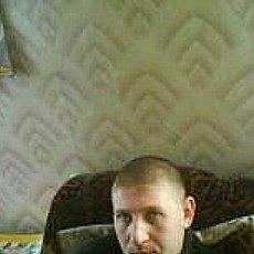 Фотография мужчины Дмитрий, 37 лет из г. Барнаул