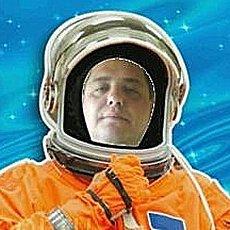 Фотография мужчины Павел, 38 лет из г. Знаменка