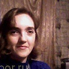 Фотография девушки Ira, 35 лет из г. Нижний Новгород
