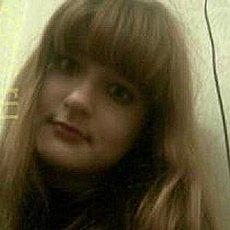 Фотография девушки Мария, 29 лет из г. Ульяновск