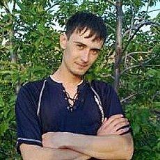 Фотография мужчины Тимочка, 30 лет из г. Кустанай