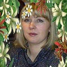 Фотография девушки Гггг, 38 лет из г. Чебоксары