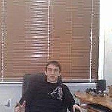 Фотография мужчины Андрюха, 31 год из г. Славутич