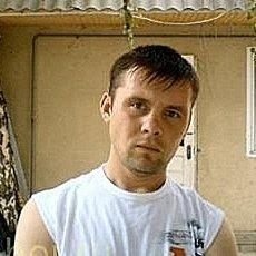 Фотография мужчины Игорь, 37 лет из г. Лебедин