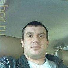 Фотография мужчины Михаил, 45 лет из г. Мариинск