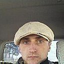 Danil, 31 год