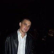 Фотография мужчины Злой, 31 год из г. Невинномысск