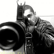 Фотография мужчины Haykaz, 30 лет из г. Ереван