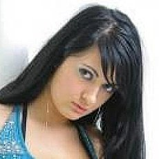 Фотография девушки Marinbi, 34 года из г. Ереван