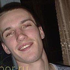 Фотография мужчины Valek, 32 года из г. Николаев