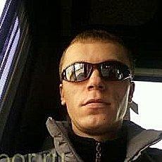 Фотография мужчины Echo, 37 лет из г. Белая Церковь