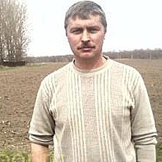 Фотография мужчины Саша, 52 года из г. Ессентуки