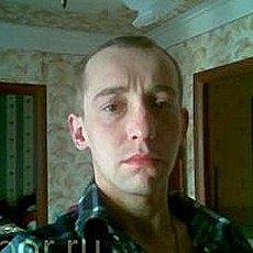 Фотография мужчины Саша, 38 лет из г. Нижний Новгород