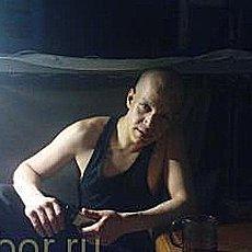 Фотография мужчины Кареш, 37 лет из г. Астрахань