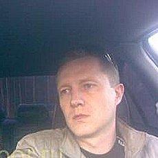 Фотография мужчины Леха, 42 года из г. Ижевск