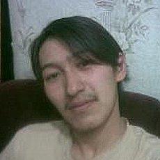 Фотография мужчины River, 35 лет из г. Алматы