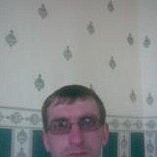 Фотография мужчины Будапешт, 39 лет из г. Воронеж