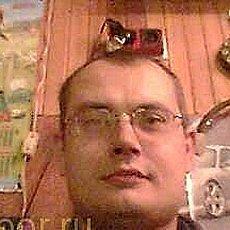 Фотография мужчины Lelikbv, 43 года из г. Челябинск