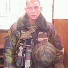 Фотография мужчины Павел, 32 года из г. Барнаул
