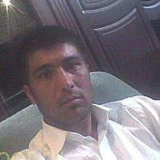 Фотография мужчины Muzaffarbek, 37 лет из г. Ижевск