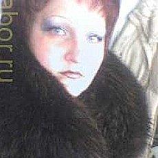 Фотография девушки Tanyi, 39 лет из г. Назарово