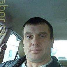 Фотография мужчины Михаил, 43 года из г. Мариинск