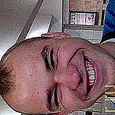 Фотография мужчины Котычок, 35 лет из г. Люботин