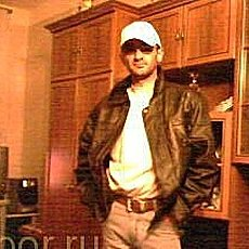 Фотография мужчины Karen, 40 лет из г. Анапа