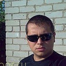 Фотография мужчины Вова, 32 года из г. Волгоград