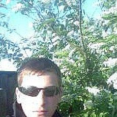 Фотография мужчины Артьом, 25 лет из г. Сумы