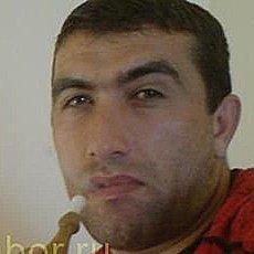 Фотография мужчины Xxx, 37 лет из г. Ереван