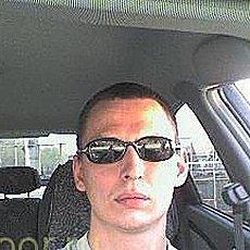 Фотография мужчины Сешга, 36 лет из г. Екатеринбург