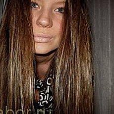 Фотография девушки Hotkisska, 32 года из г. Астана