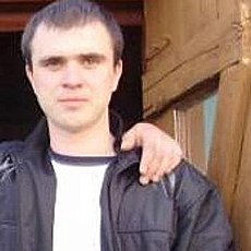 Фотография мужчины Белый, 33 года из г. Барнаул