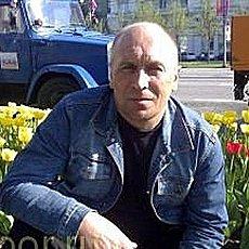 Фотография мужчины Янтарь, 45 лет из г. Орел