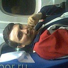 Фотография мужчины Руслан, 44 года из г. Уфа