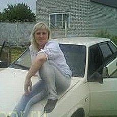 Фотография девушки Лина, 37 лет из г. Буденновск