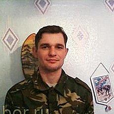 Фотография мужчины Доктор, 39 лет из г. Екатеринбург
