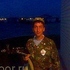 Фотография мужчины Самец, 36 лет из г. Нижневартовск