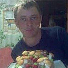 Фотография мужчины Евгений, 35 лет из г. Воронеж