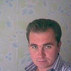 Фотография мужчины Андрей, 45 лет из г. Капчагай
