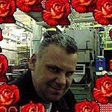 Фотография мужчины Саша, 54 года из г. Минск