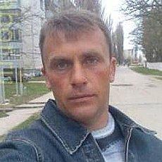 Фотография мужчины Виктор, 42 года из г. Красноперекопск