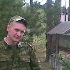 Фотография мужчины Kasten, 32 года из г. Несвиж