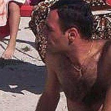 Фотография мужчины Серож, 37 лет из г. Волгоград