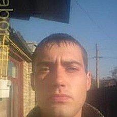Фотография мужчины Гена, 35 лет из г. Киев