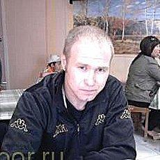 Фотография мужчины Amir, 36 лет из г. Алдан