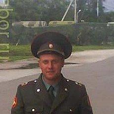 Фотография мужчины Cas, 34 года из г. Камышин