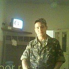 Фотография мужчины Демьян, 29 лет из г. Макеевка